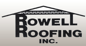 Rowell Roofing, Inc.